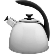 Чайник BERGHOFF Lucia 2.5л (1104175)