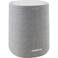 Умная колонка HARMAN/KARDON Citation One Gray