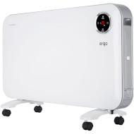 Конвектор электрический ERGO HC-1820ER