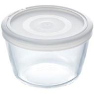 Контейнер PYREX Cook & Freeze 12cm (152P001)