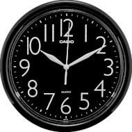 Настенные часы CASIO IQ-01-1R