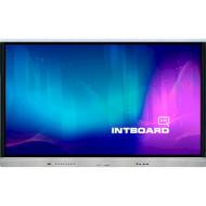 "Интерактивный дисплей 65"" INTBOARD TE-TL65 (TE-TL65 I5/8/256)"