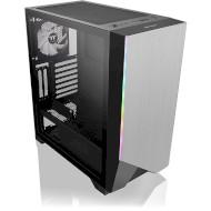 Корпус THERMALTAKE H550 Tempered Glass ARGB Edition (CA-1P4-00M1WN-00)