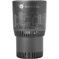 Автомобильный термоподстаканник NAVITEL TC500