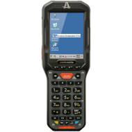 Терминал сбора данных POINT MOBILE P450 1D Laser (P450GPH6154E0T)