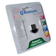 Bluetooth адаптер ATCOM 8891