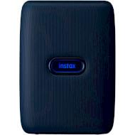 Мобильный фотопринтер FUJIFILM Instax Mini Link Dark Denim (16640668)