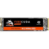 SSD SEAGATE FireCuda 510 500GB M.2 NVMe (ZP500GM3A001)