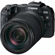 Фотоаппарат CANON EOS RP Kit RF 24-240mm f/4.0-6.3 IS USM