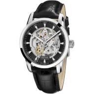 Часы EPOS Sophistiquee 3423 SK (3423.135.20.15.25)