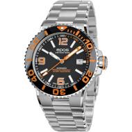 Часы EPOS Sportive 3441 Diver (3441.131.99.52.30)