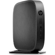 Тонкий клиент HP t530 (2RC25EA)