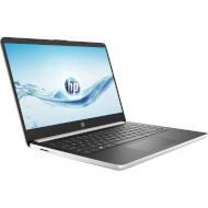 Ноутбук HP 14s-dq1009ur Natural Silver (8PJ11EA)