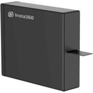 Аккумулятор INSTA360 ONE X Battery