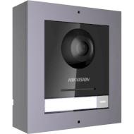 IP панель виклику HIKVISION DS-KD8003-IME1/Surface