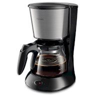 Кофеварка PHILIPS HD7457/20 Daily Collection