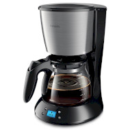 Крапельна кавоварка PHILIPS HD7459/20 Daily Collection