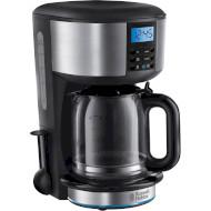 Кофеварка RUSSELL HOBBS 20680-56 Buckingham