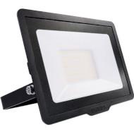 Прожектор LED PHILIPS Essential SmartBright BVP150 LED59/NW 220-240V 70W SWB CE 70W 4000K (911401732452)