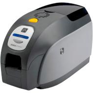 Принтер для печати на пластиковых картах ZEBRA ZPX Series 3 USB 1-side (Z31-00000200EM00)