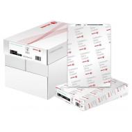 Фотобумага XEROX Colotech+ A4 120г/м² 500л (003R90336)