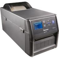Принтер етикеток HONEYWELL PD43