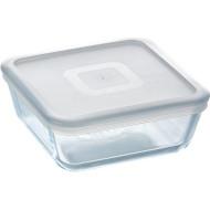 Контейнер PYREX Cook & Freeze 0.85л (218P001)