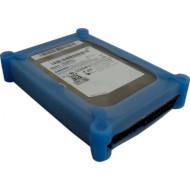 Чехол для жёстких дисков MAIWO KP004 Light Blue