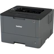 Принтер BROTHER HL-L5200DWR1 (HLL5200DWR1)