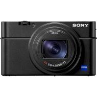 Фотоаппарат SONY Cyber-shot DSC-RX100 VII