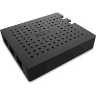 Контроллер подсветки NZXT RGB & Fan Controller (AC-2RGBC-B1)