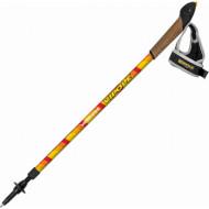 Треккинговые палки VIPOLE Vario Kids Top-Click (S19 52)