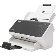 Документ-сканер KODAK ALARIS S2050