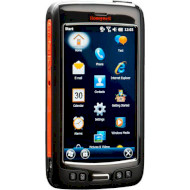 Терминал сбора данных HONEYWELL Dolphin 70e Windows Embedded Handheld 6.5