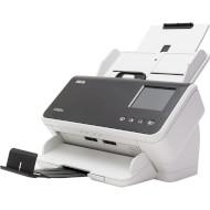 Документ-сканер KODAK ALARIS S2060W