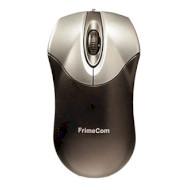 Мышь FRIMECOM FC-M2008