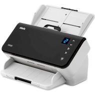 Документ-сканер KODAK ALARIS E1025