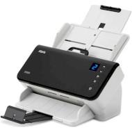 Документ-сканер KODAK ALARIS E1035