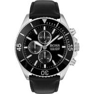Часы HUGO BOSS Ocean Edition Chrono 1513697