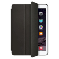 Обложка для планшета Smart Case for iPad Air 2 Black (MGTV2ZM/A)