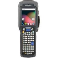 Терминал сбора данных HONEYWELL CK75 Android 6.0