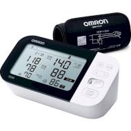 Автоматический тонометр OMRON M7 Intelli IT New