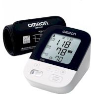 Автоматический тонометр OMRON M4 Intelli IT