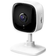 Умная камера TP-LINK Tapo C100