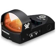 Прицел коллиматорный VORTEX Venom 6 MOA Dot (VMD-3106)