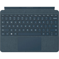 Клавиатура MICROSOFT Surface Go Type Cover Cobalt Blue (KCT-00033)