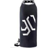 Гермомешок XIAOMI 90FUN Waterproof Portable Bag Black 10л