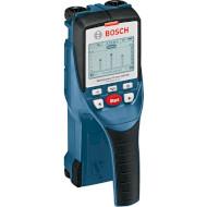 Детектор BOSCH D-tect 150 SV Professional (0.601.010.008)