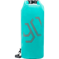 Гермомешок XIAOMI 90FUN Waterproof Portable Bag Light Blue 10л