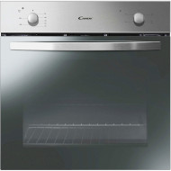 Духовой шкаф электрический CANDY FCS 100 X/E